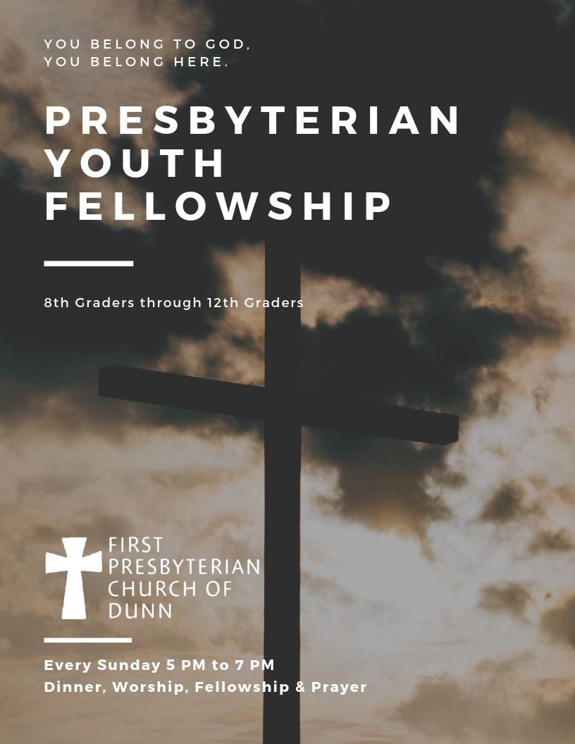 presbyterian youth Fellowship.png