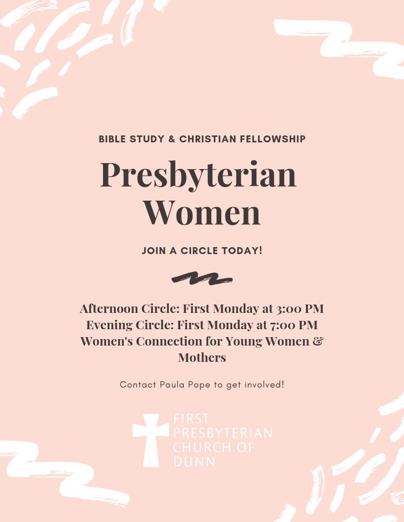 Presbyterian Women.png