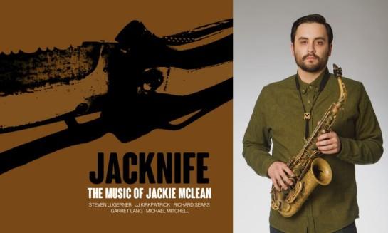 Jacknife.jpg