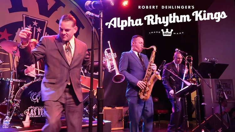 alpha-rhythm-kings.jpeg
