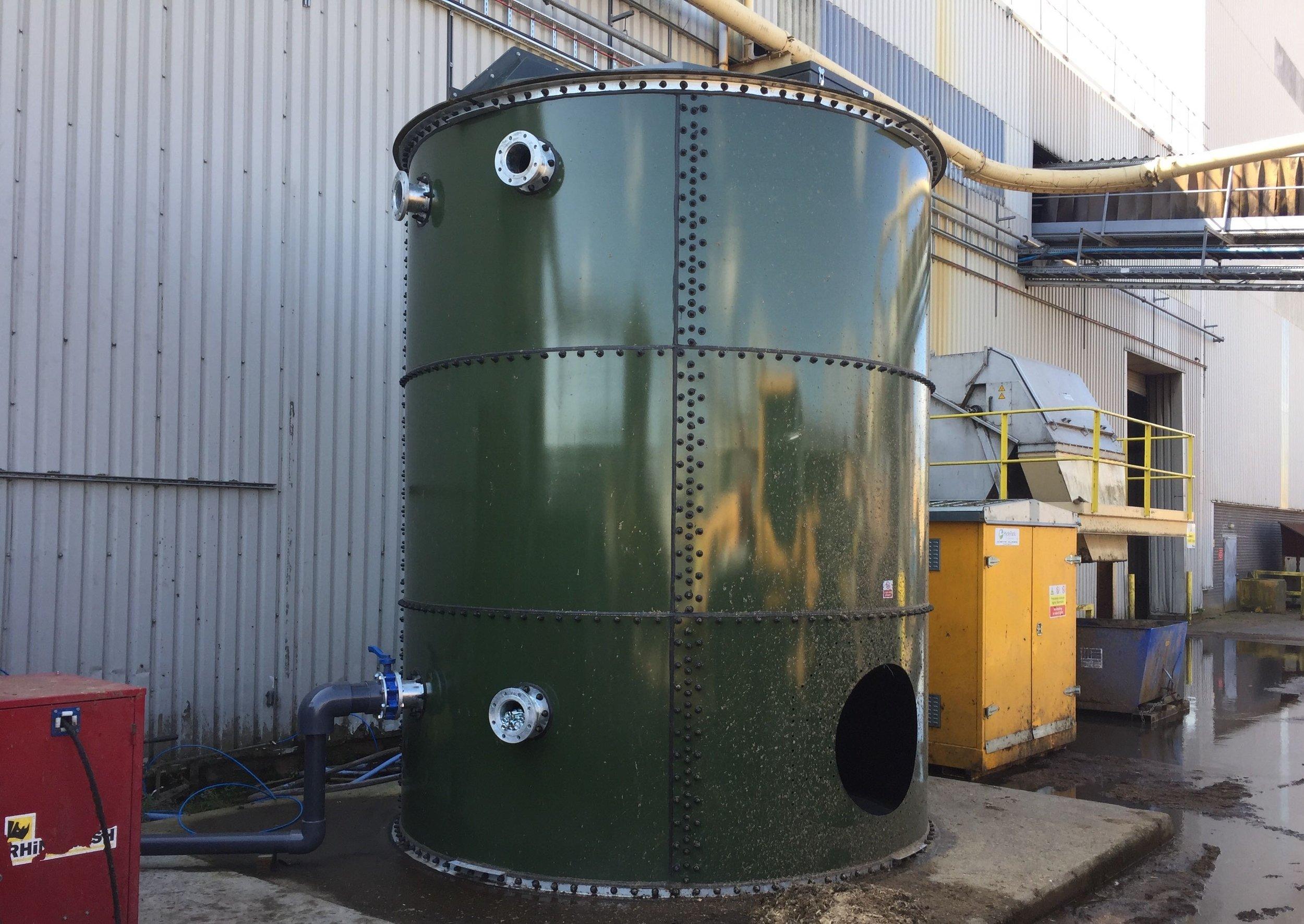 Filtrate Tank.jpg