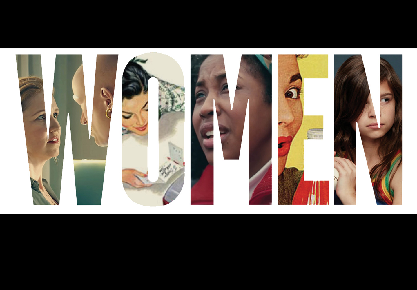 SQ thumbnail womens initiative.png