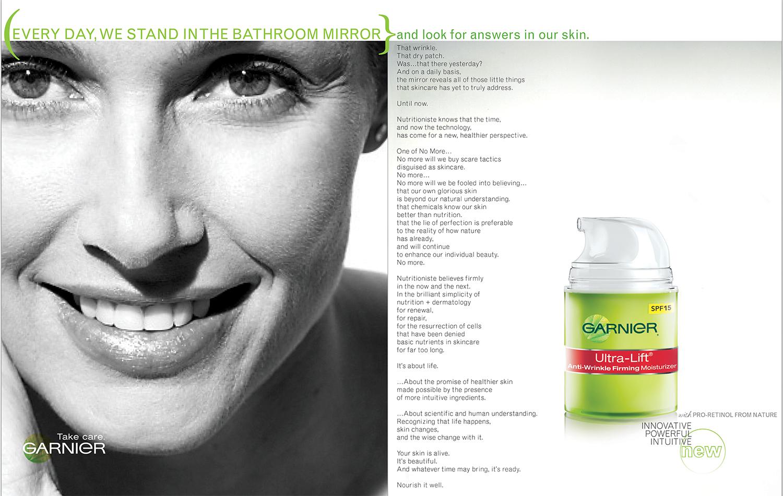 SQ skincare manifesto.jpg