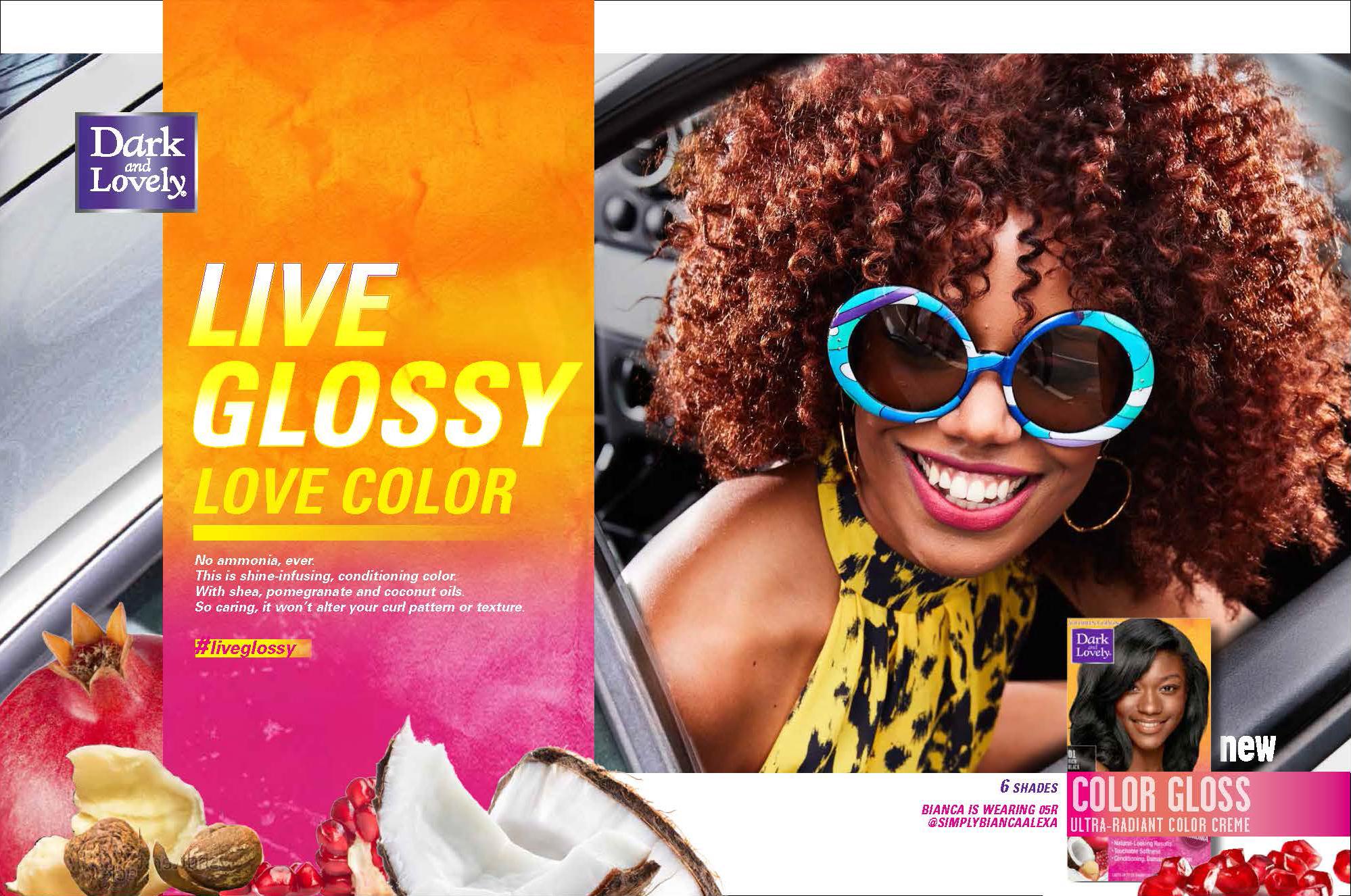 SQ DNL color gloss.jpg