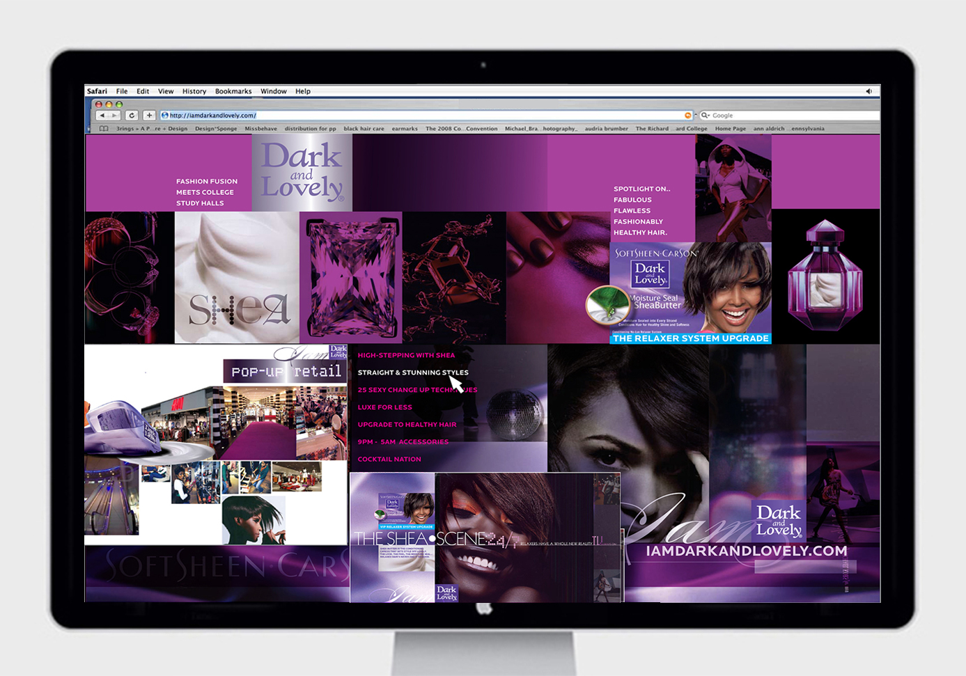 SQ dnl TV desktop.jpg