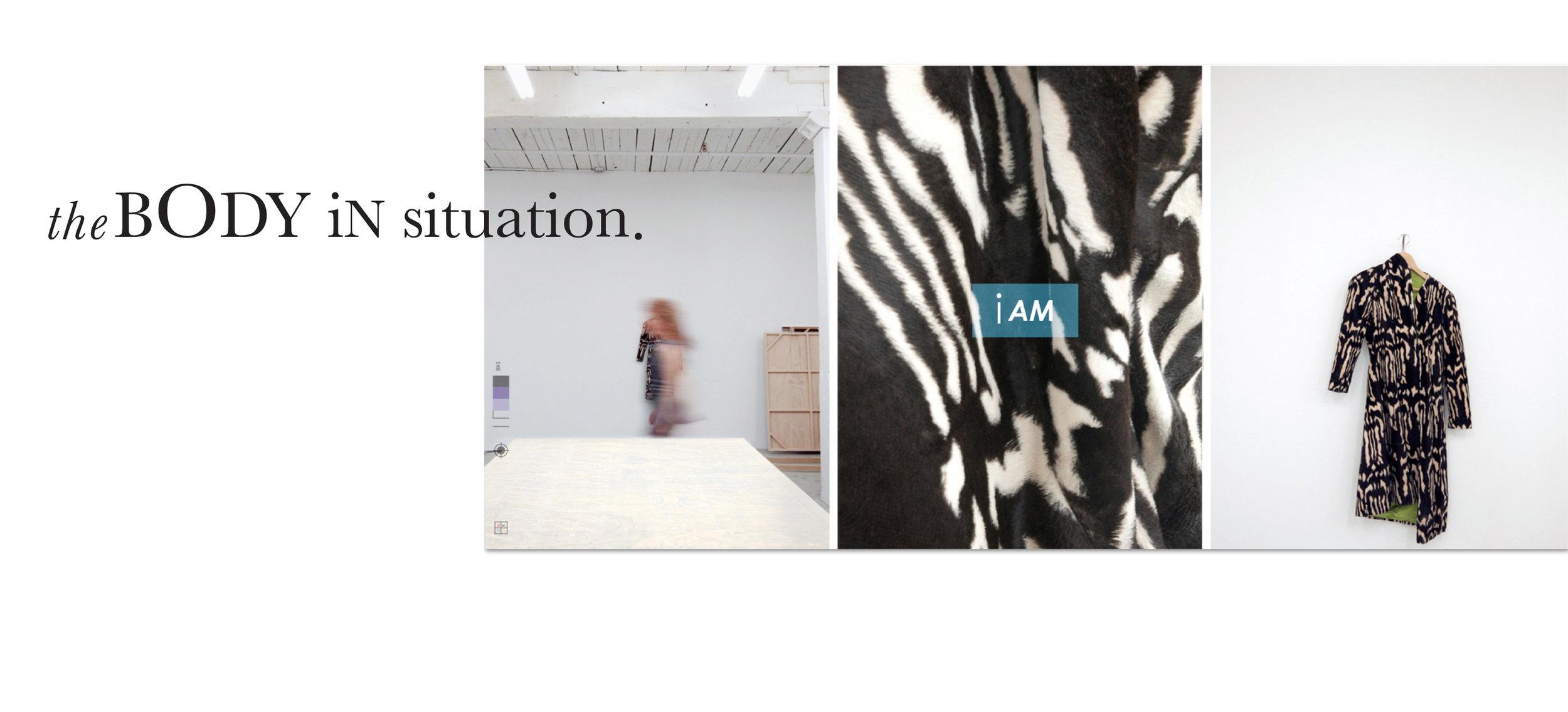 zebra still_text.jpg