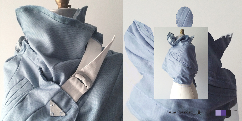 SQ+wrap_blue+wool.jpg