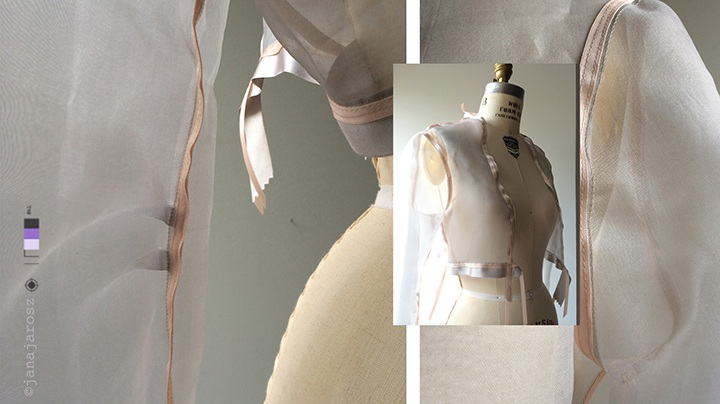 SQ+jacketbluesheer2014A.jpg