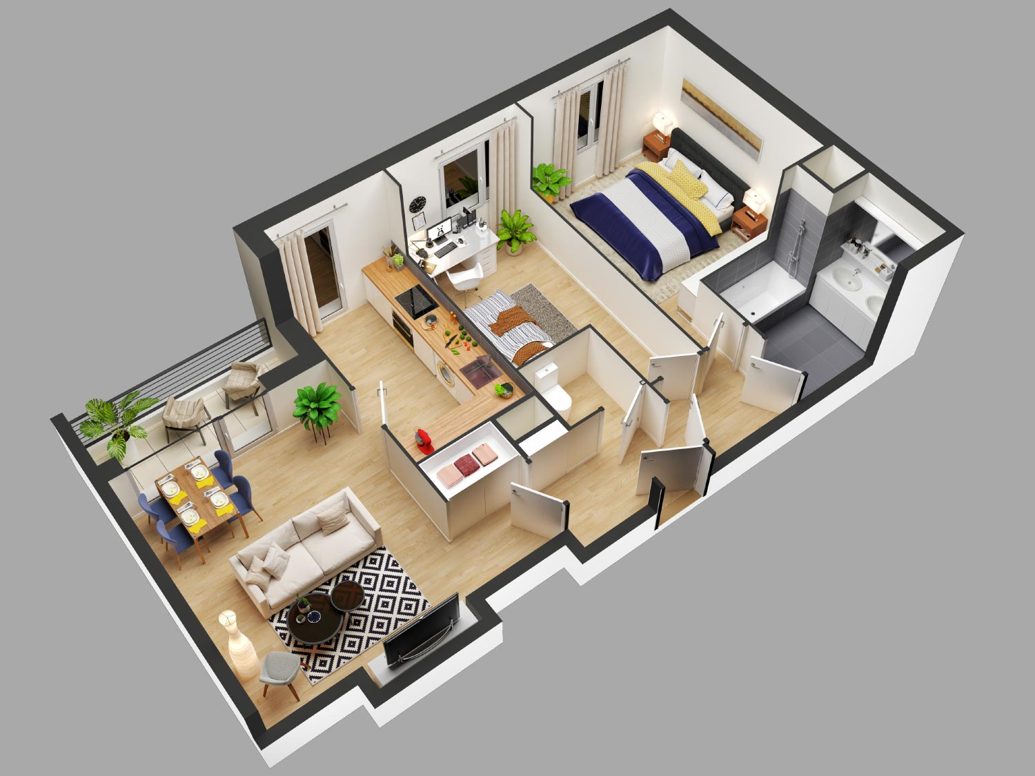 2421-204-3d-axonometric-apartment-visualization.jpg