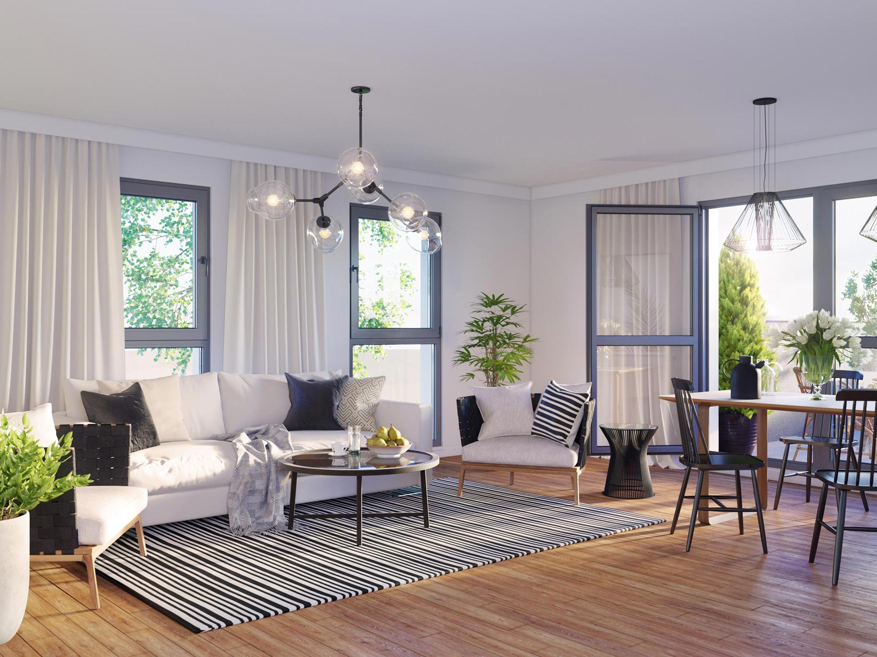 2502-livingroom-04-3d-visualization-by-kotiger-visuals.jpg