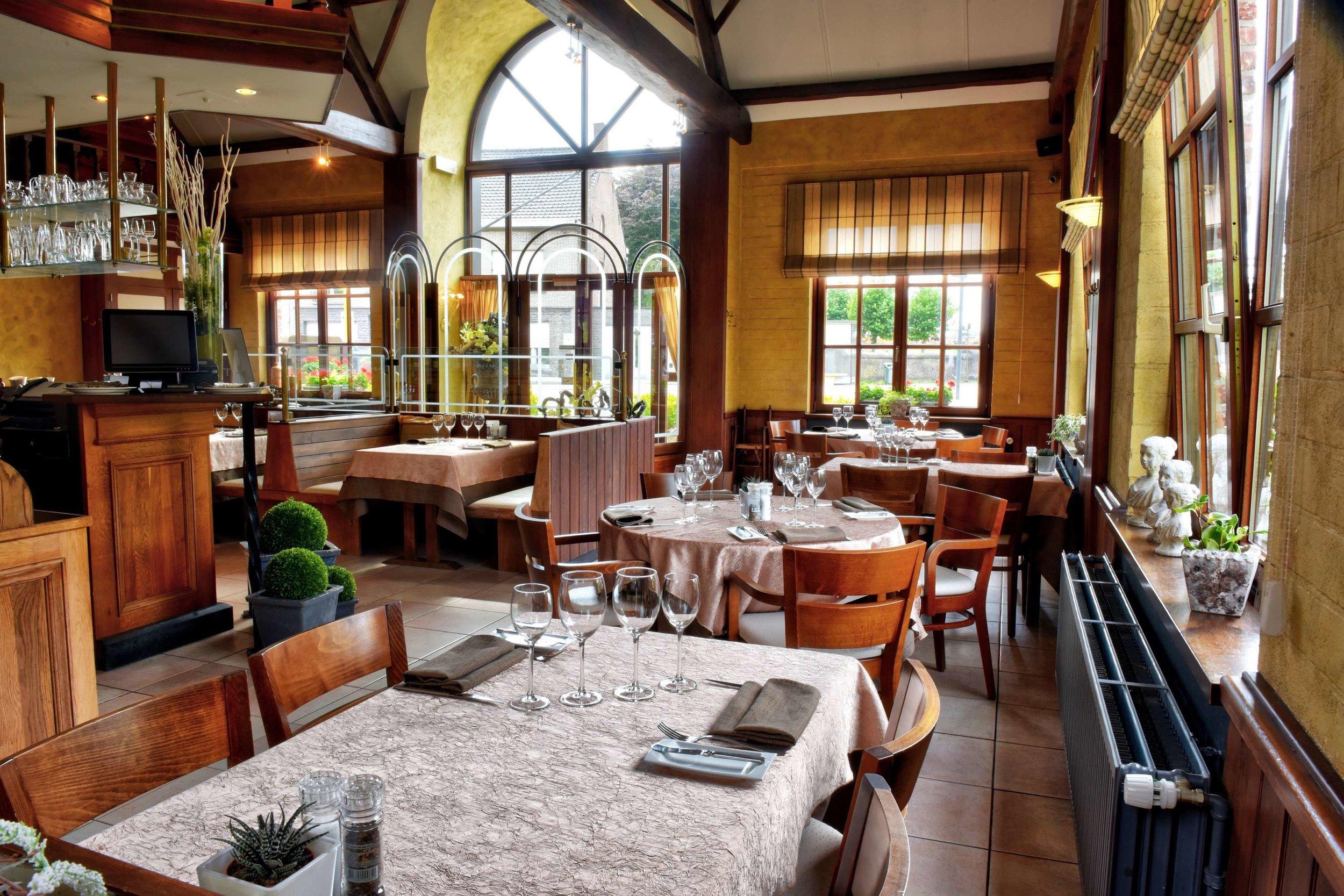 terras feestzaal au beau jardin rekkem restaurant feestzaal brasserie rekkem menen tablefever bart albrecht 11.jpg