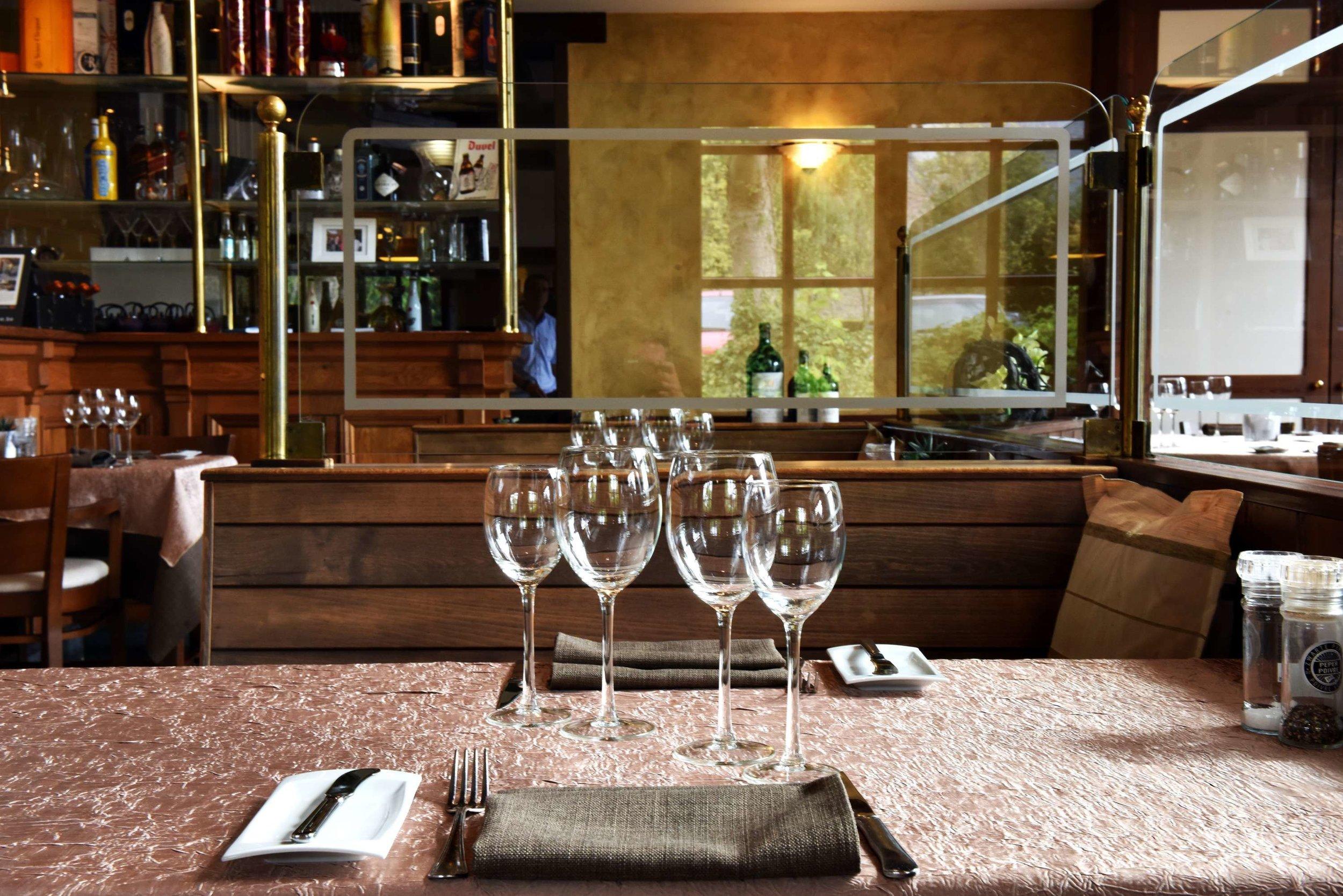 terras feestzaal au beau jardin rekkem restaurant feestzaal brasserie rekkem menen tablefever bart albrecht 16.jpg