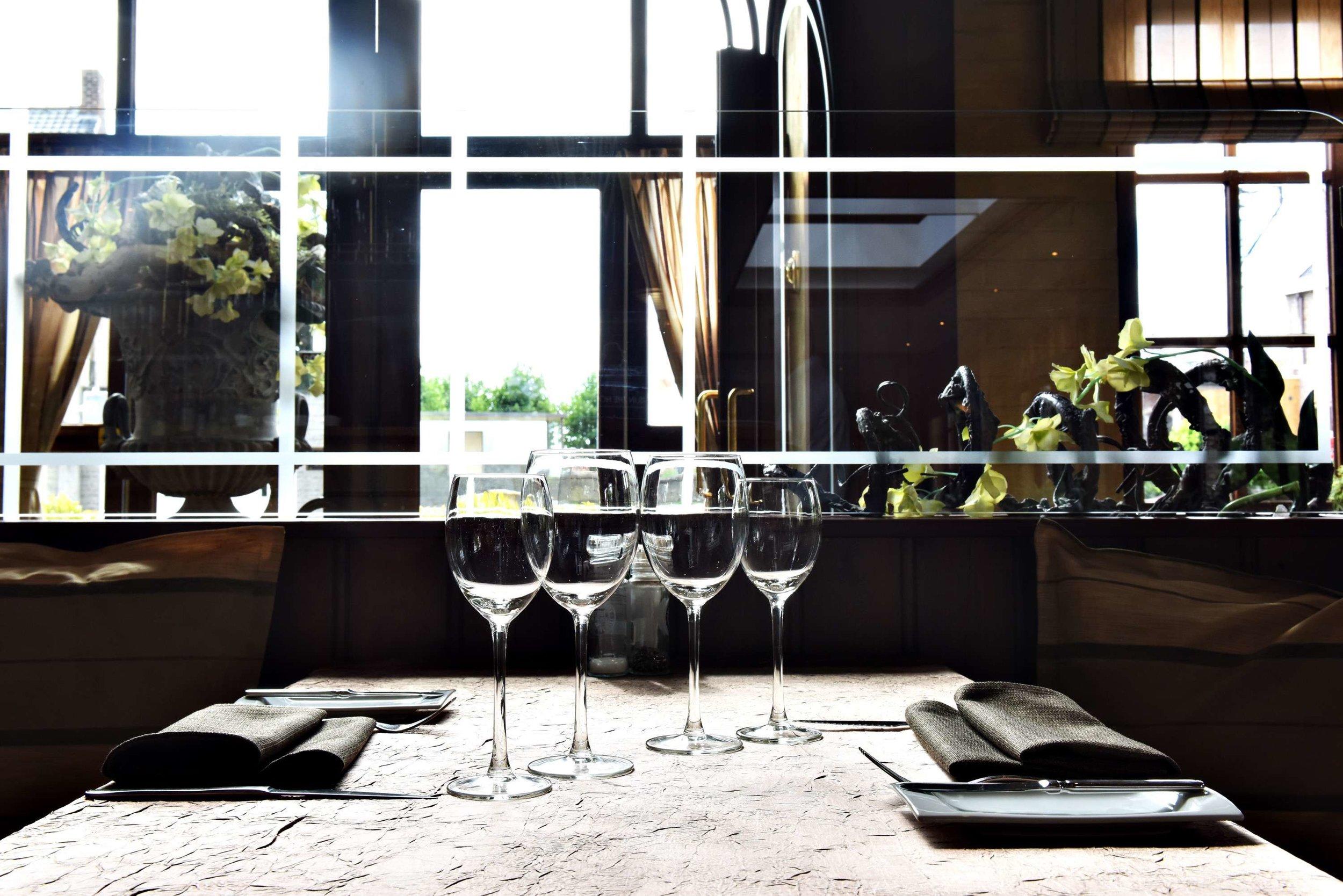 terras feestzaal au beau jardin rekkem restaurant feestzaal brasserie rekkem menen tablefever bart albrecht 18.jpg