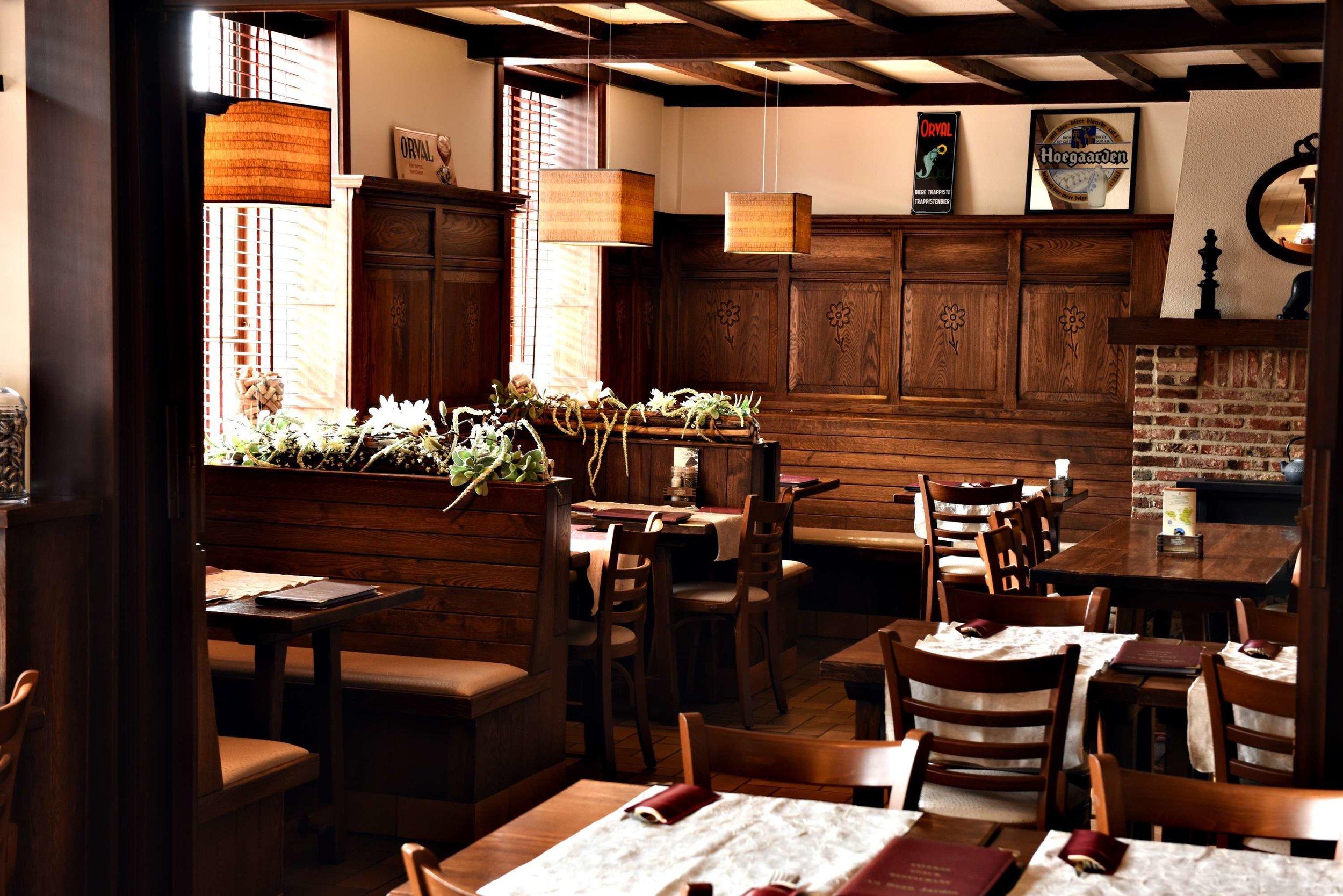terras feestzaal au beau jardin rekkem restaurant feestzaal brasserie rekkem menen tablefever bart albrecht 19.jpg