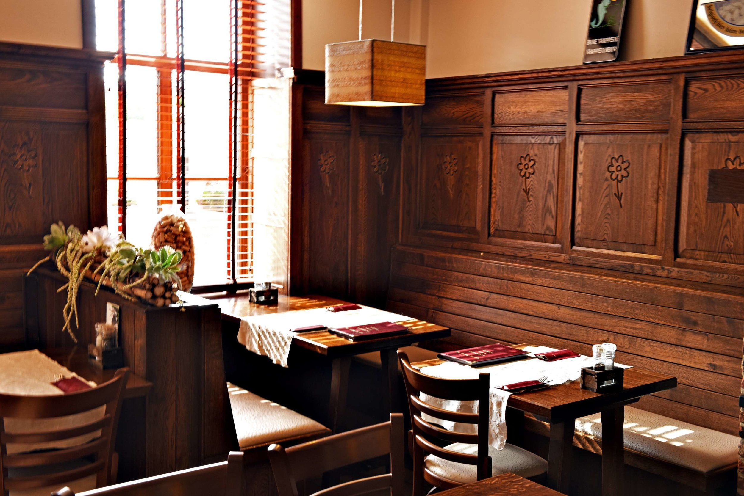 terras feestzaal au beau jardin rekkem restaurant feestzaal brasserie rekkem menen tablefever bart albrecht 110.jpg