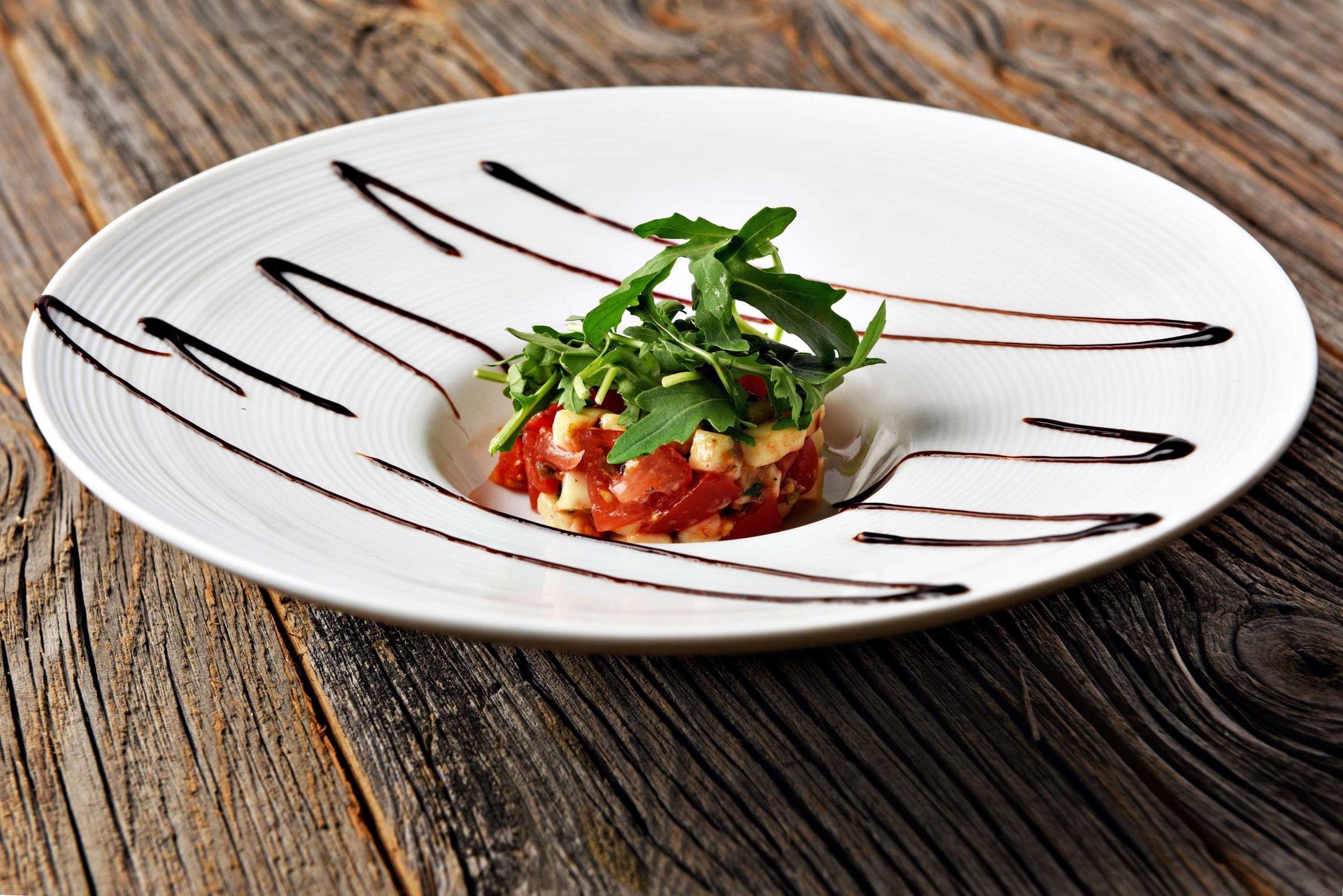 terras feestzaal au beau jardin rekkem restaurant feestzaal brasserie rekkem menen tablefever bart albrecht 123.jpg