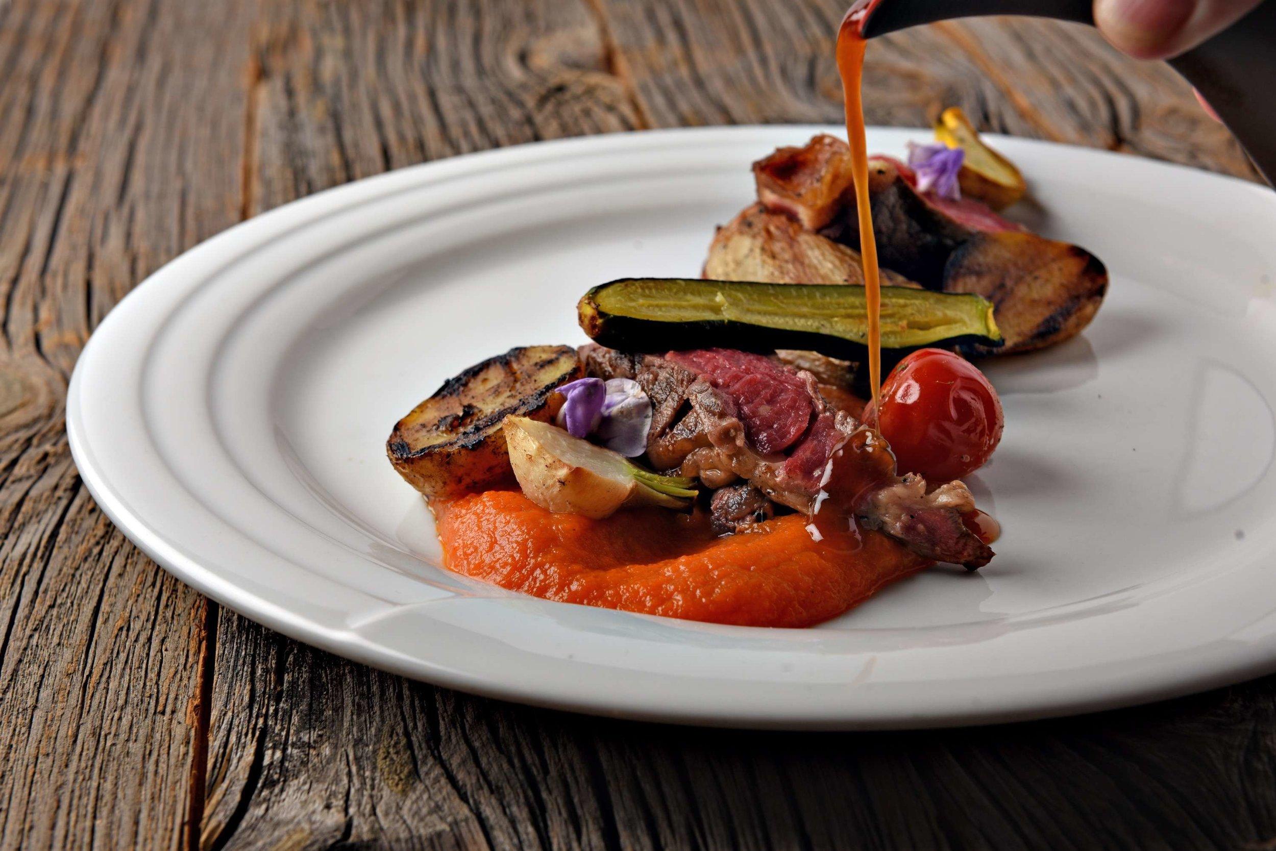 terras feestzaal au beau jardin rekkem restaurant feestzaal brasserie rekkem menen tablefever bart albrecht 124.jpg