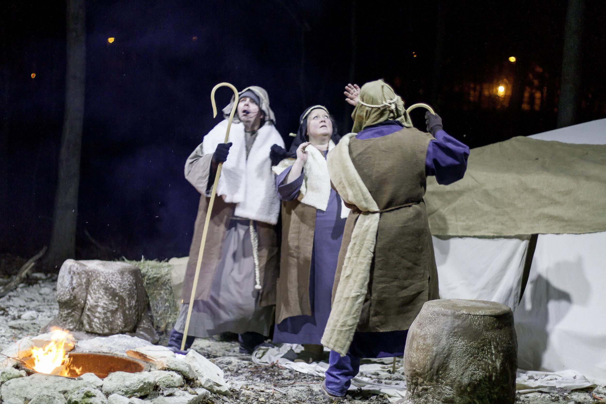 Journey to Bethlehem-30.jpg