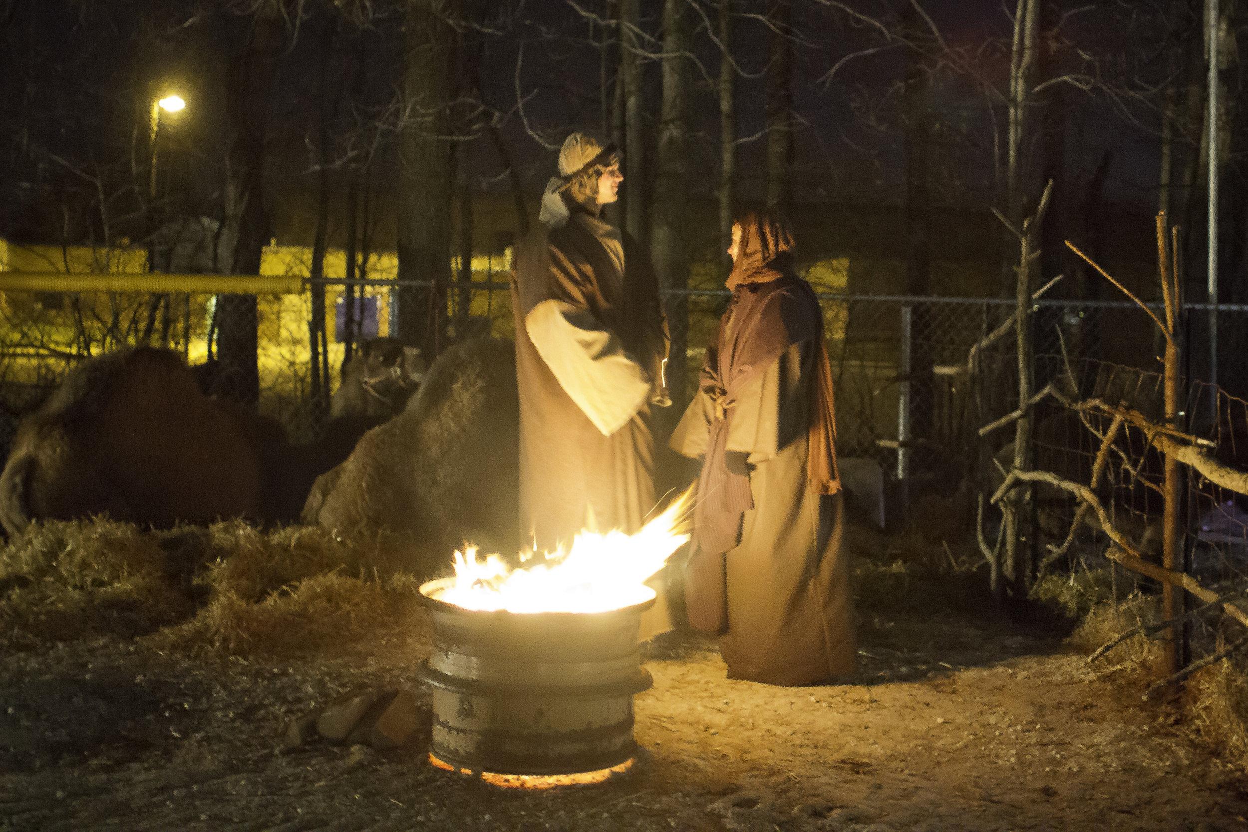 Journey to Bethlehem-15.jpg