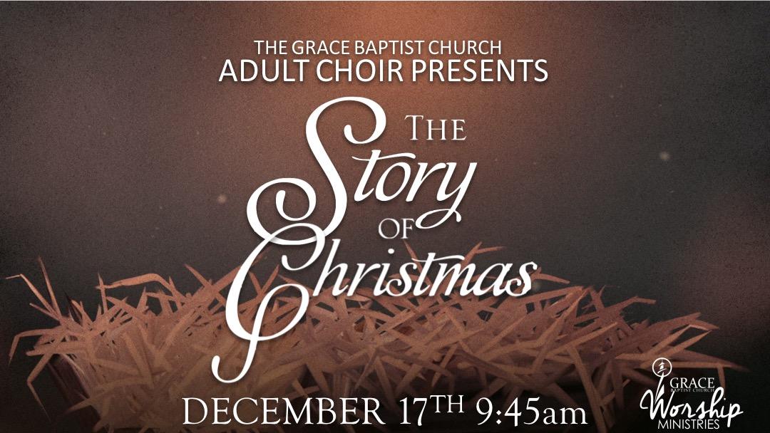christmas_choir web.jpg