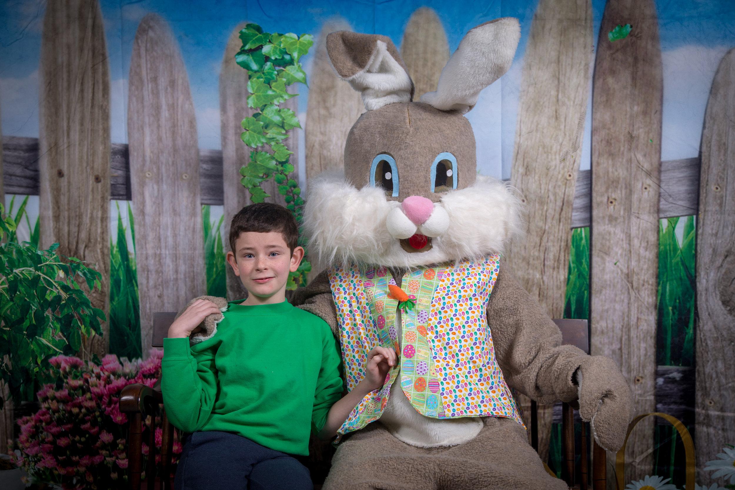 GBC Students Easter Breakfast 2017-14.jpg