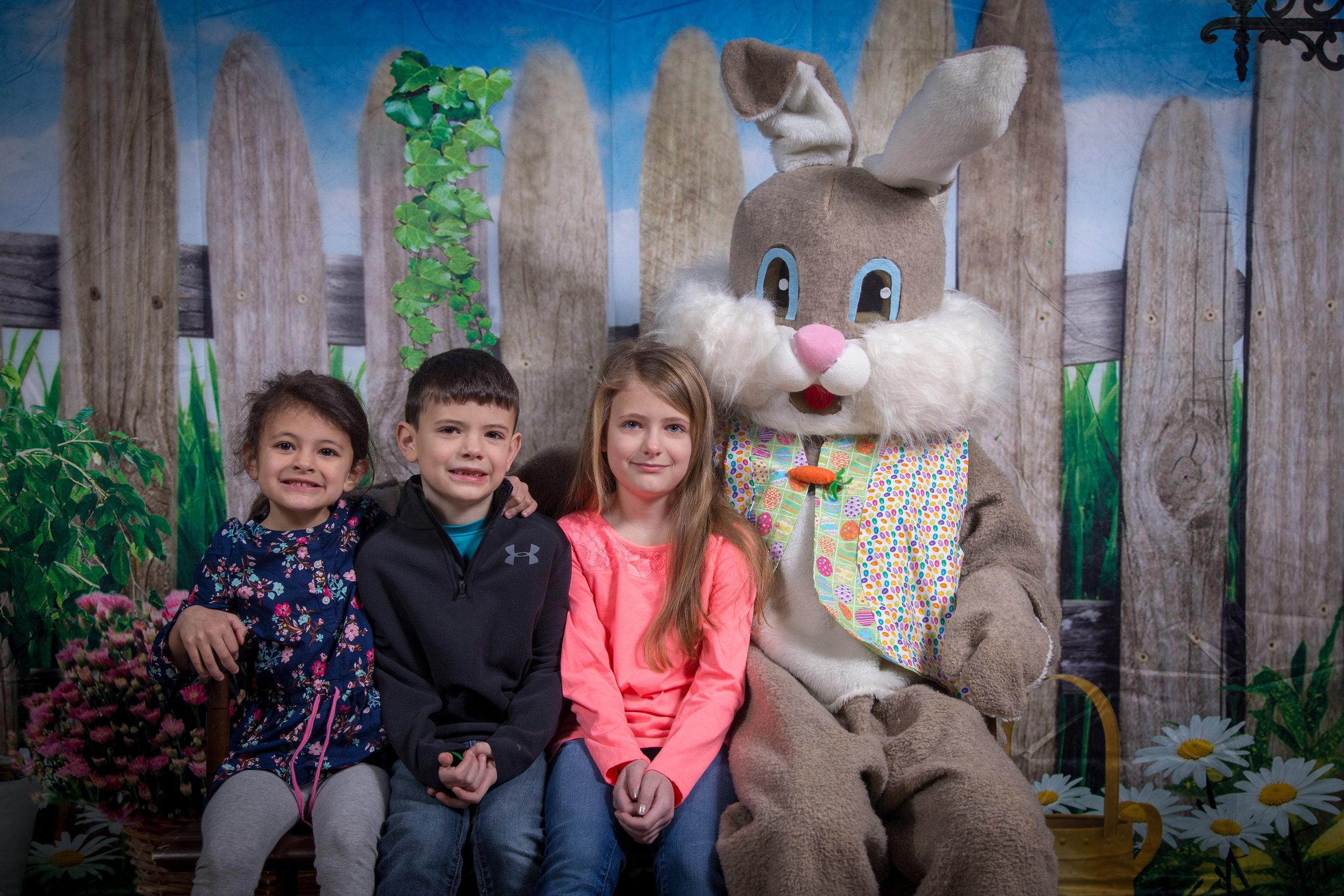GBC Students Easter Breakfast 2017-18.jpg