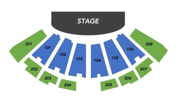 gbc seating chart.jpg
