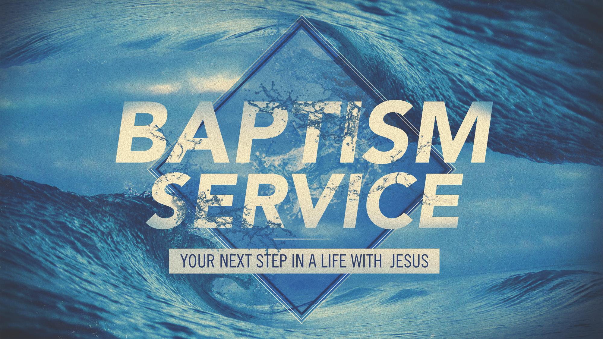 baptism_service-title-1-Wide 16x9.jpg