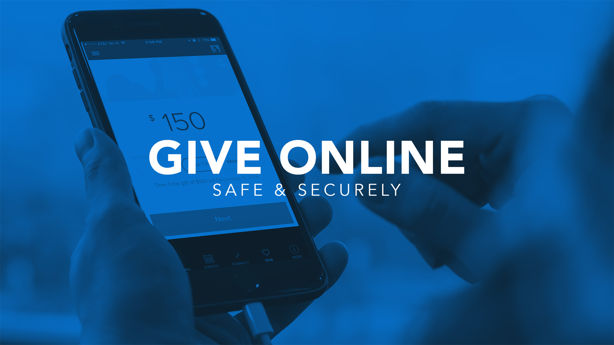 give_online-title-1-Wide 16x9.jpg