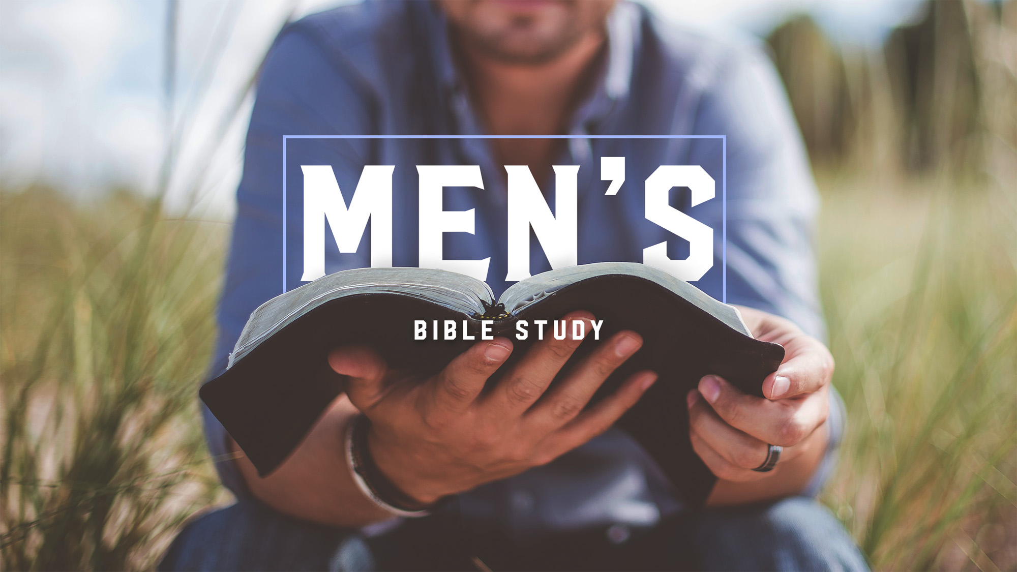 men_s_bible_study-title-1-Wide 16x9.jpg