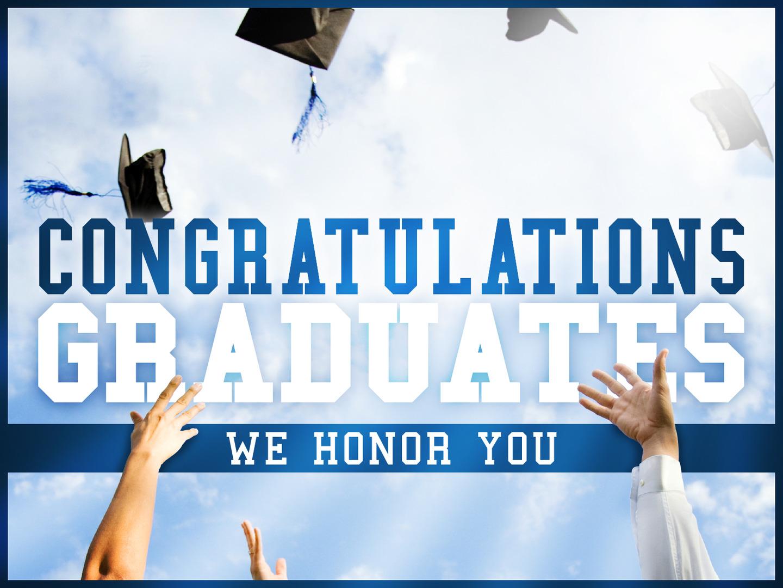 congratulations_graduates-title-1-Standard 4x3.jpg