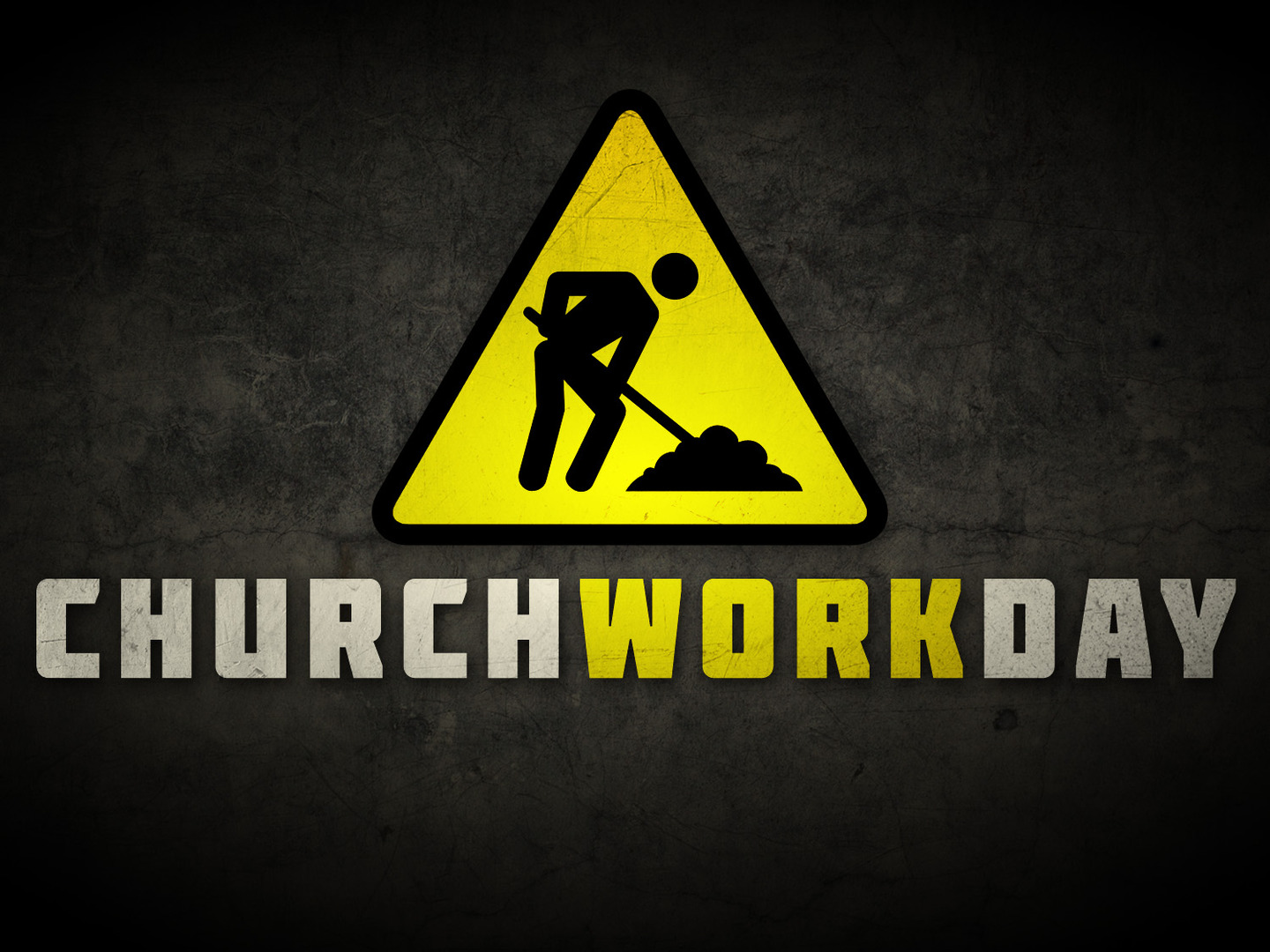 church_work_day-title-2-Standard 4x3.jpg