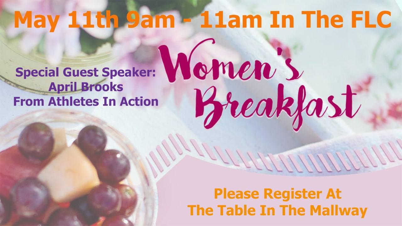 Women's Breakfast.jpg