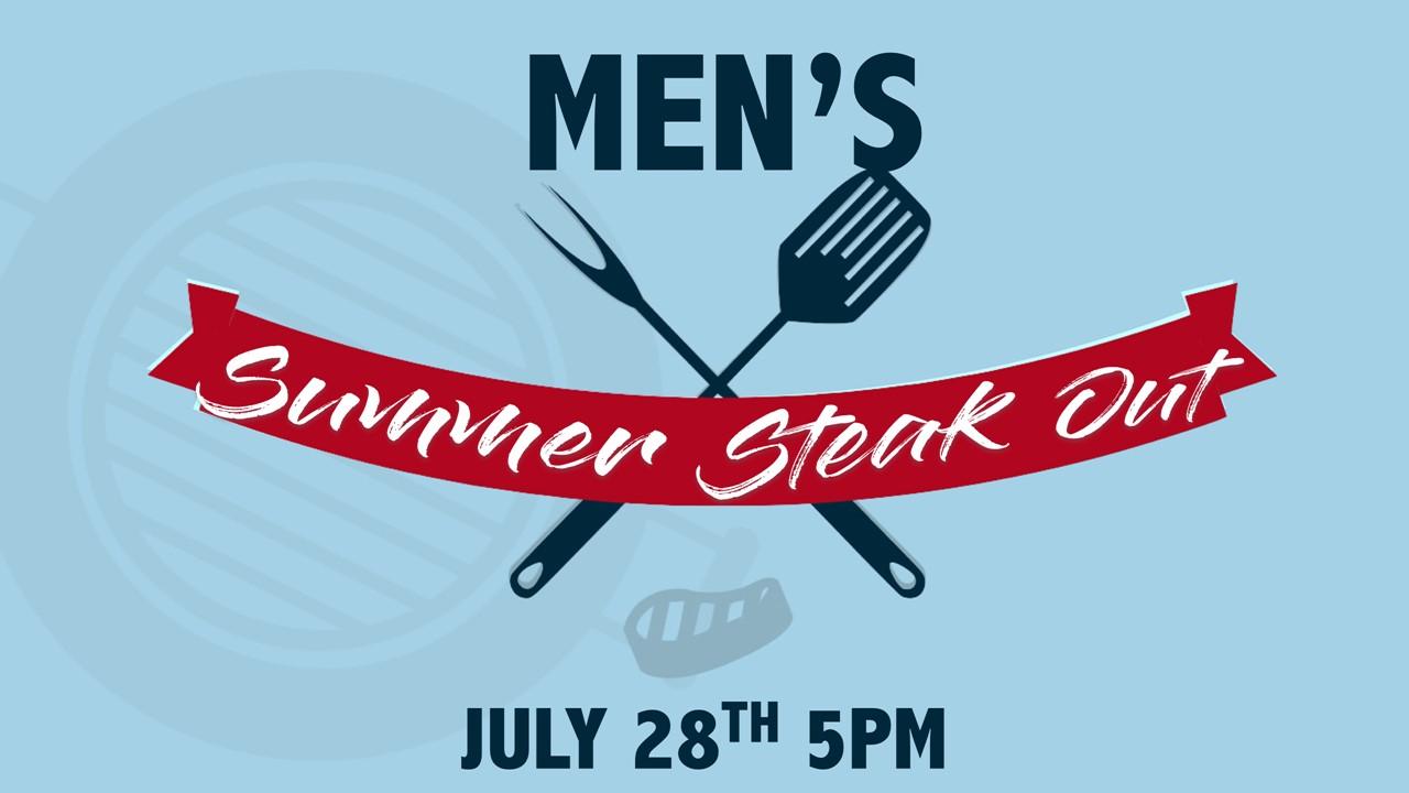 2019 Men's Summer Steak Out.jpg