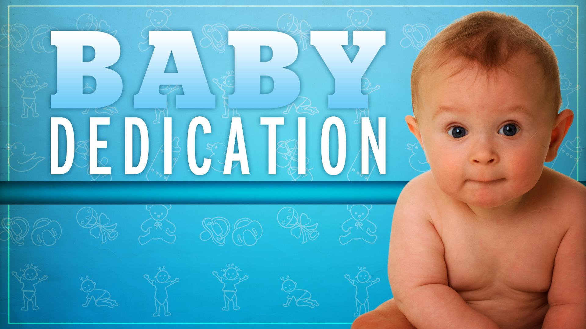 baby_dedication-title-2-still-16x9.jpg