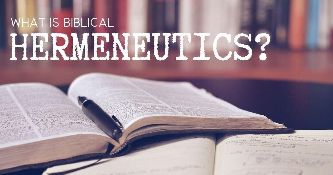 Biblical-hermeneutics.jpg