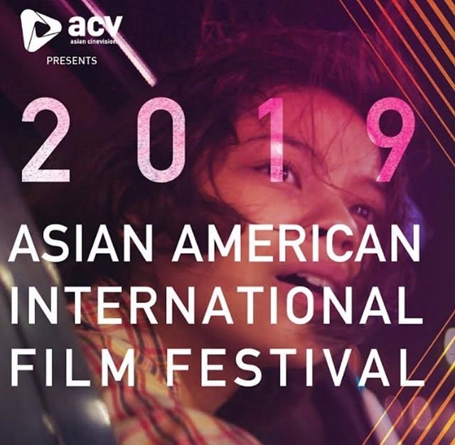Mercy Mistress has been selected to screen at the 42nd Asian American International Film Festival in NYC!! Festival runs from July 25-August 3rd. The line up of films is incredible-- comedy, documentary, feature movies. ➡️Check out @asiancinevision for more information and tickets. 🎞@MercyMistress will screen with episodic shorts on July 30th.  #aaiff #aaiff42 #aaiff2019 #asianamericanfilms #mercymistress
