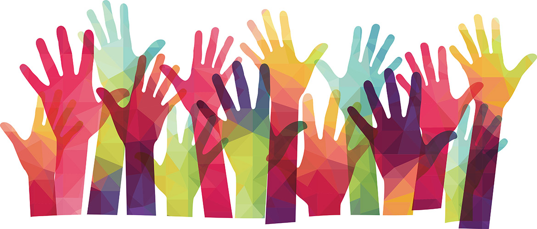 Volunteering_Hands1170x500 copy.jpg