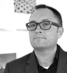 James Wright | FAIA, NCARB