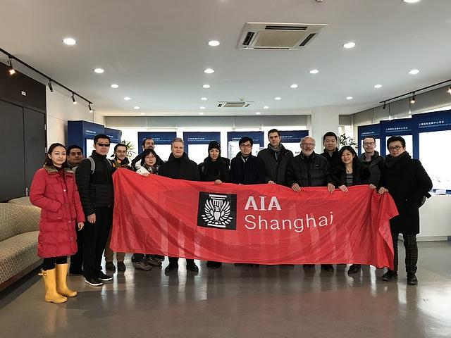 1808-shanghai-180109 tour 1.jpg