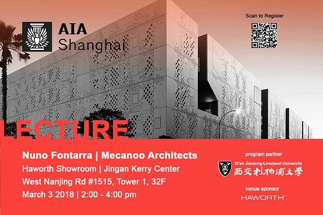 1808-shanghai-180303 mecanoo lecture_2.jpg