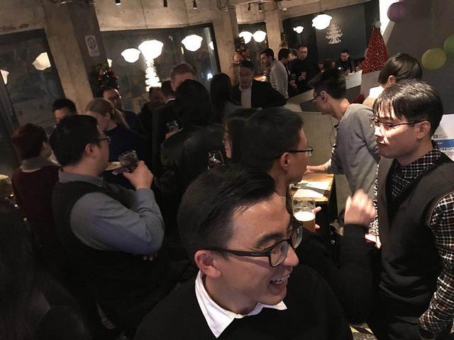 1808-shanghai-180424 daga.jpg