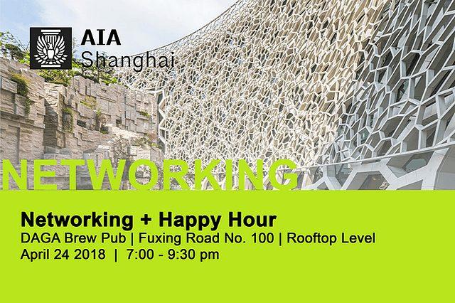 1808-shanghai-180424_networking-800.jpg