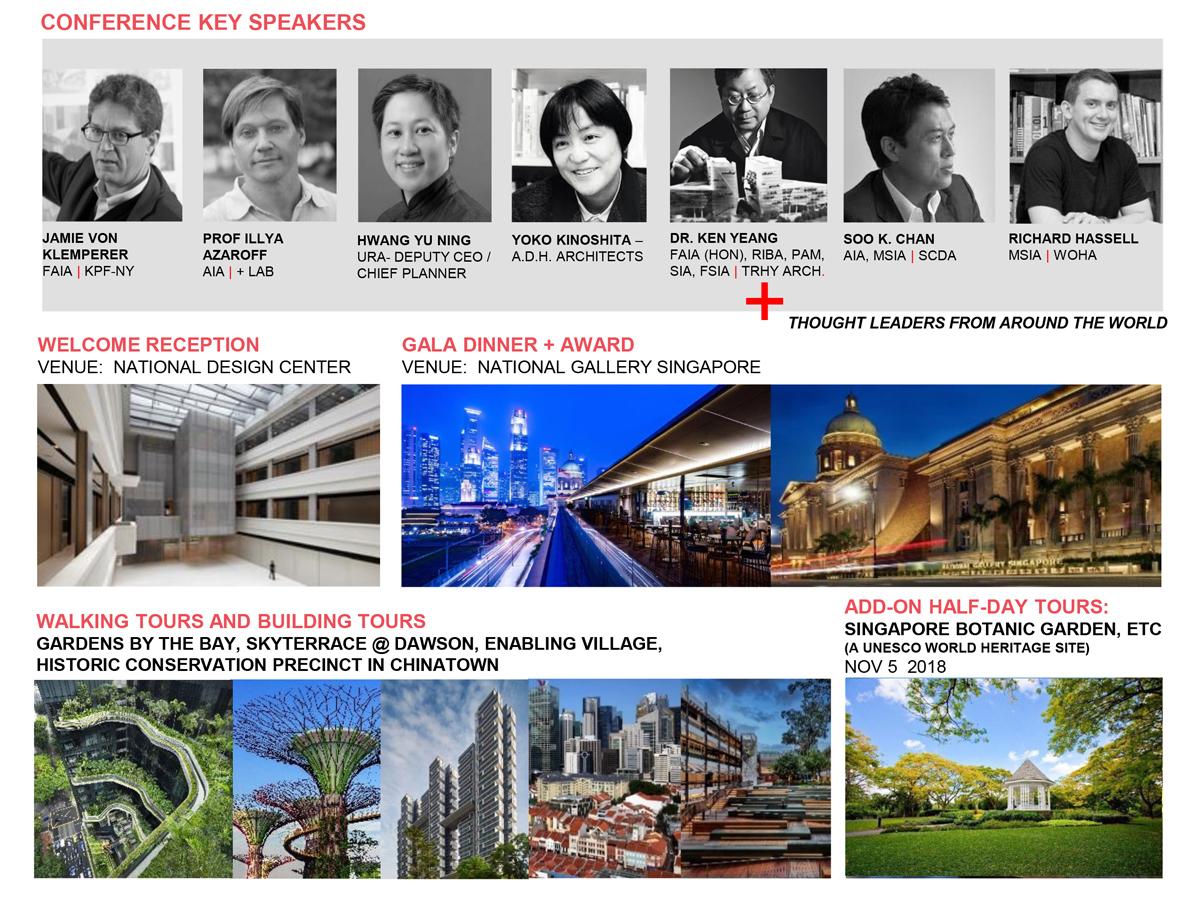 conference back sheet_v2.jpg