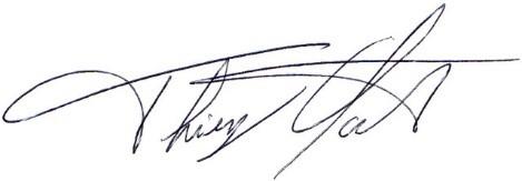 TP signature.jpg