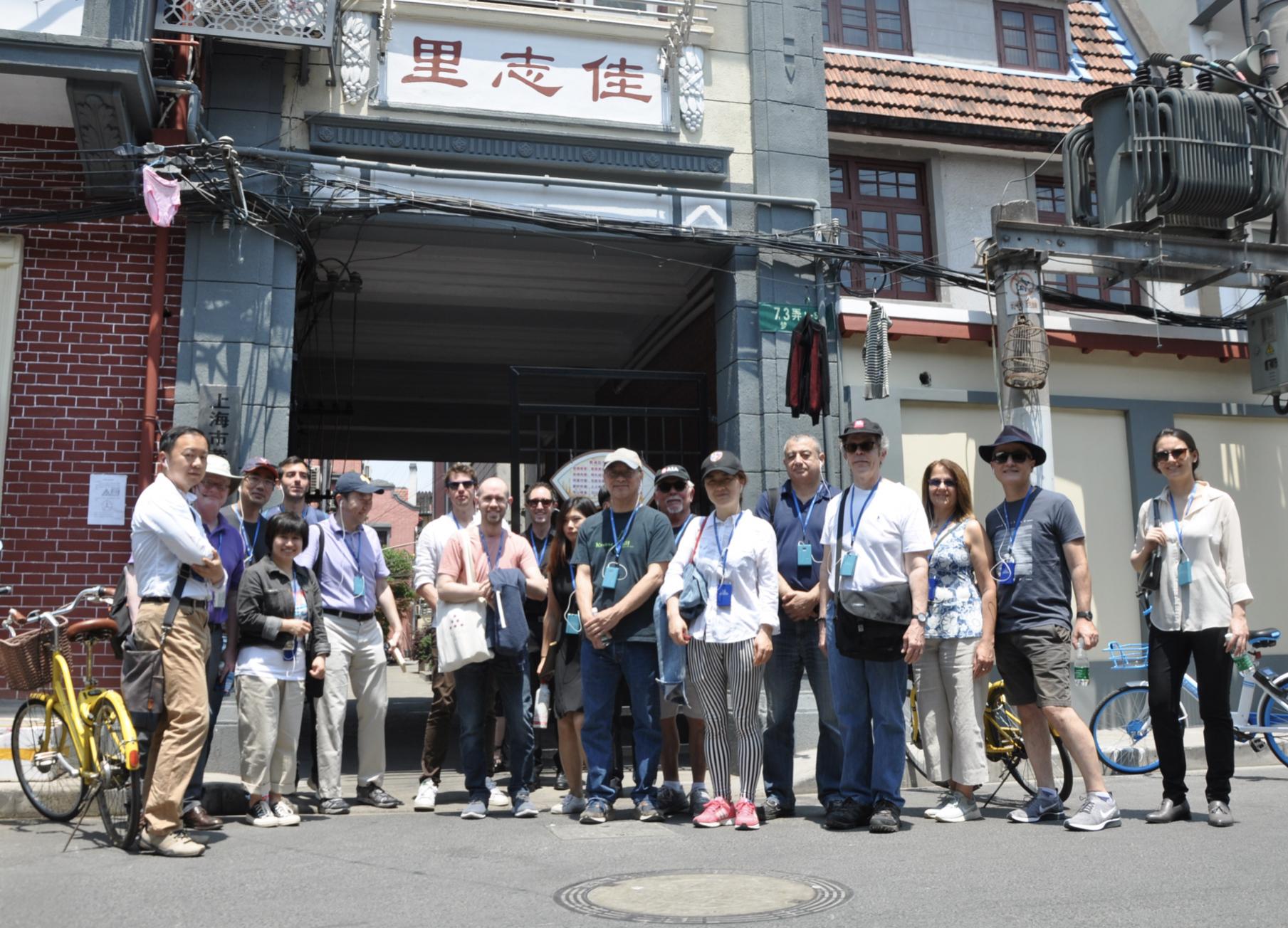 shang wlkg tour.jpg