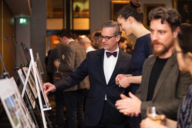 AIA_Design_Awards_04.jpg