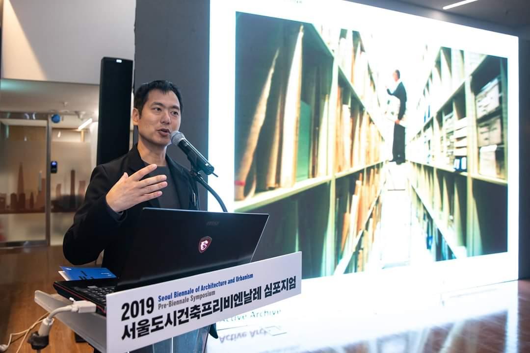 Seoul biennale 2_FB_IMG.jpg