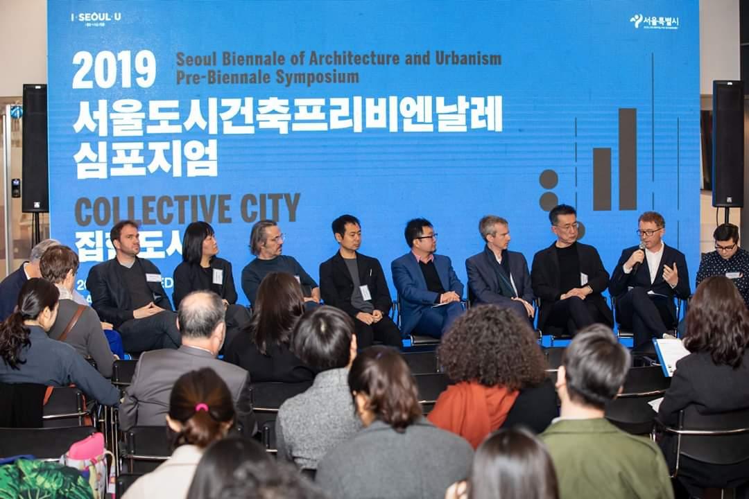 Seoul biennale 1_FB_IMG.jpg