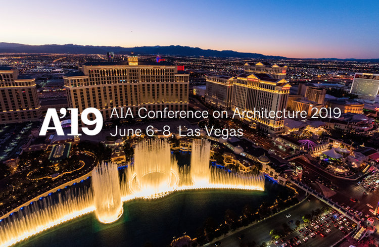 AIA-Conference-on-Architecture-2019.jpg